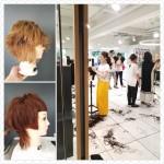 photoshake_1504843873178